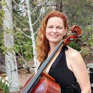 becky cello 1