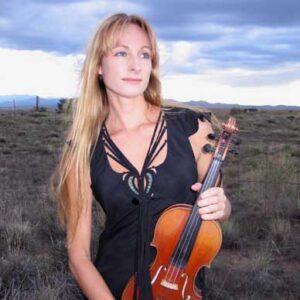 brett violin