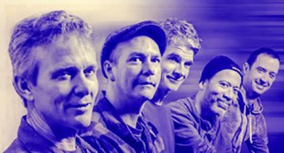 Dexters Quintet