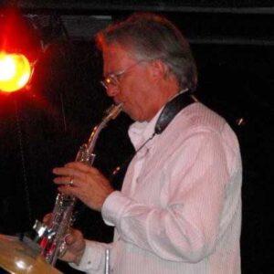Joe Anderies