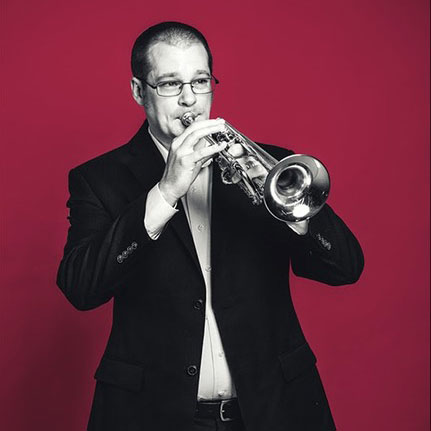 Michael T. Hengst